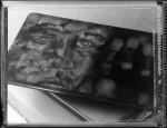 http://www.eomath.com/files/gimgs/th-13_iPadMiniOnLieblingBook_v2.jpg