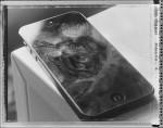 http://www.eomath.com/files/gimgs/th-13_iPhone5onTable_v2.jpg